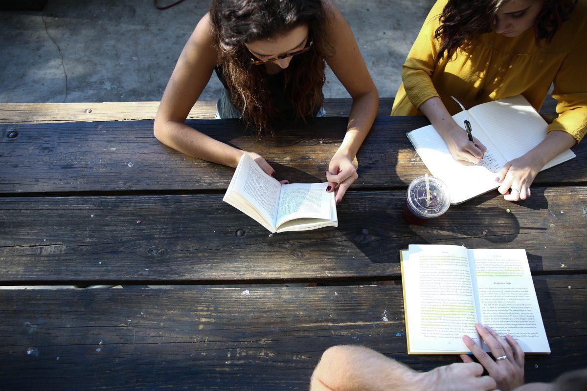 Wykorzystaj w pełni potencjał naszych książek!