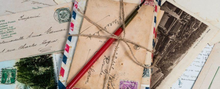 Włoski na poczcie. Poznaj włoskie zwroty pocztowe i czuj się swobodnie w codziennej komunikacji!